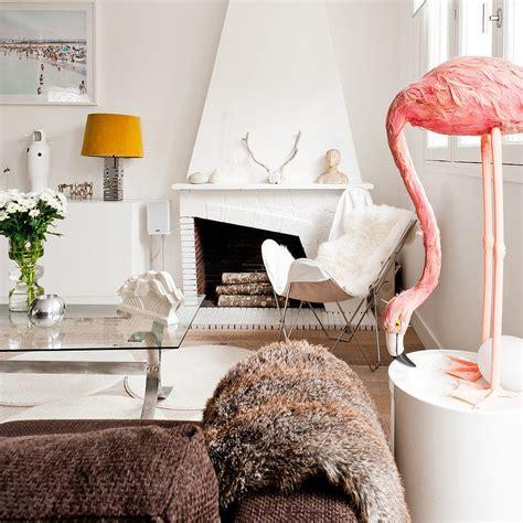 Cheap Home Decor Online   Marceladick.com
