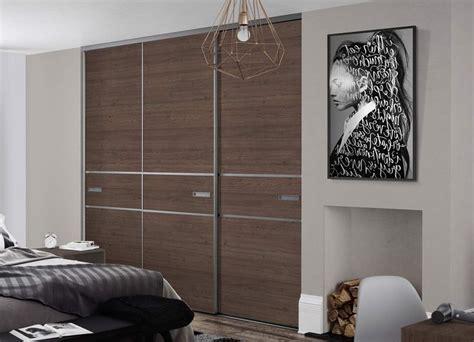 how to break into a bedroom door 28 images hello