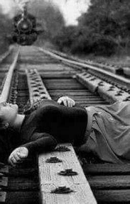imagenes suicidas com suicidas inesperados suicidas angeles caidos