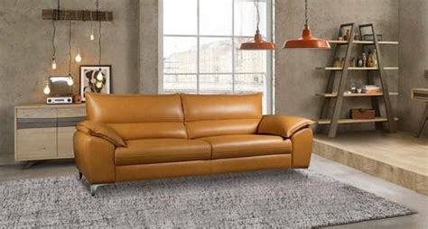 sofa in gurgaon sofa set suppliers manufacturers dealers in gurgaon
