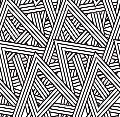 pattern search art deco patterns google search prints patterns