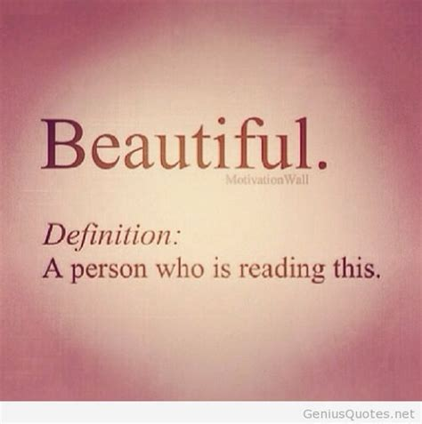 quotes definition beautiful definition quote