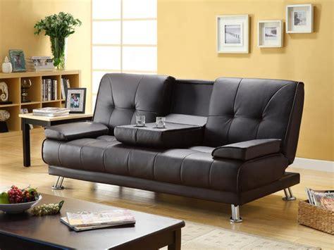 15 stylish storage furniture pieces hgtv