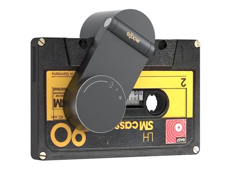 sony walkman cassette the new walkman cassette player the audiophile