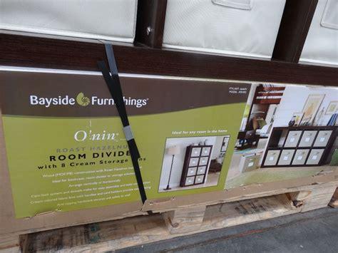 Onin Room Divider Bayside Furnishings Onin Room Divider