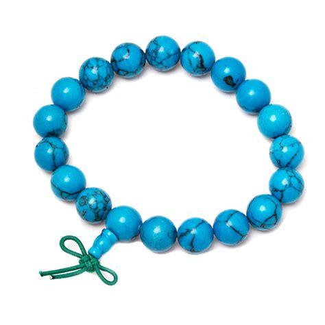 power bead bracelets power bead bracelets