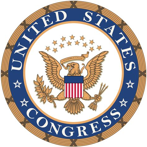 congress house united states congress wikipedia