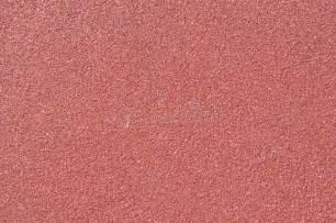 ghiaia rossa ghiaia rossa fotografia stock immagine di particolare