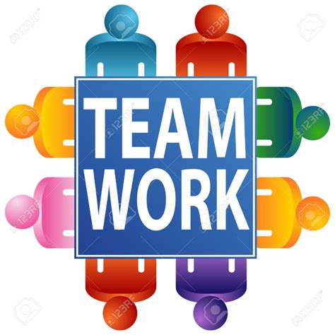 Teamwork Clipart best teamwork clipart 13487 clipartion