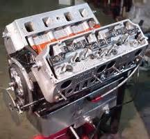 race engines for sale