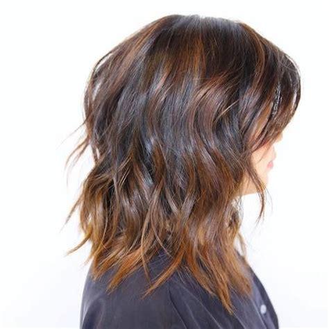 60 fabulous choppy bob hairstyles dimensional highlights 60 fabulous choppy bob hairstyles bobs highlights and