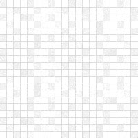 grey pattern png random grey variations transparent textures