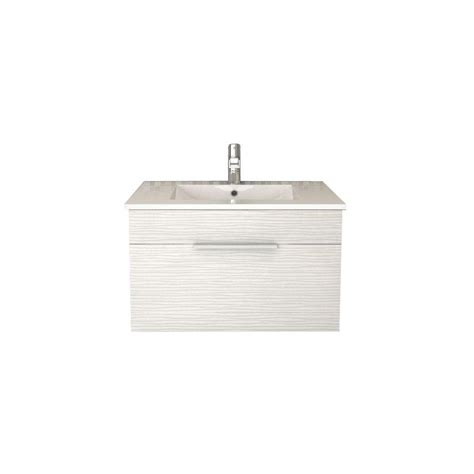 Cutler Kitchen Bath by Cutler Kitchen Bath Textures Collection 30 In W X 18 In