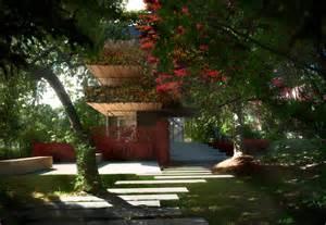 Designing Backyard Landscape Backyard Designs