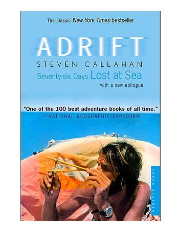 adrift books harvest moon by book review adrift 76 days lost
