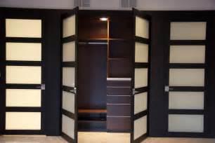 modern closets a z decosee