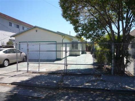 1146 70th ave oakland california 94621 reo home details