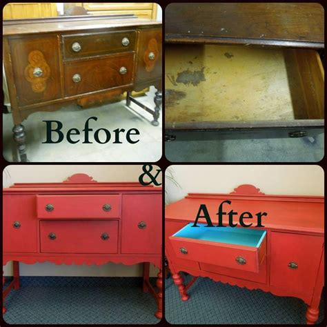 chalk paint mn 64 best images about things with webster s chalk