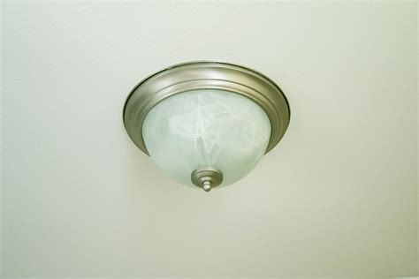 removing bathroom light fixture remove ceiling light fixture how to remove ceiling light