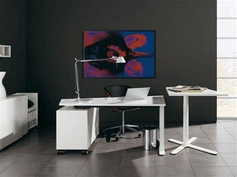 12 home office design ideas and inspiration youtube working inspiration 9 modern home office designs