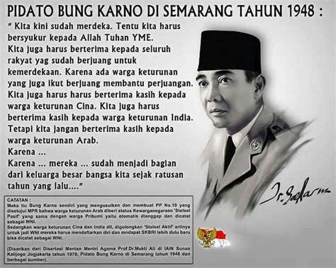 biografi bung hatta dalam bahasa inggris dan terjemahannya 111 best images about ir soekarno on pinterest jfk john