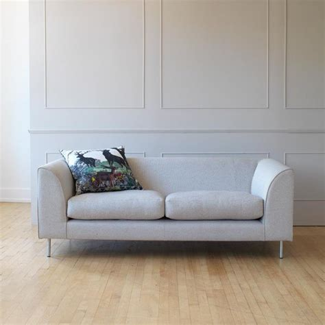 it firm helps sofa maker automate ordering with top