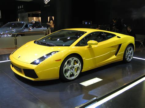 Type Of Lamborghini Original File 2 592 215 1 944 Pixels File Size 1 05 Mb