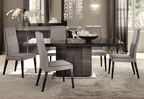 Smartie Dining Table And Chairs Dining Ranges 187 Buick Furniture