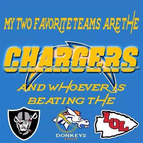 Chargers Raiders Meme - raiders memes book covers