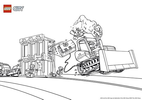 lego robber coloring pages lego bank robber coloring pages coloring pages