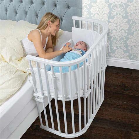 25 best ideas about bedside sleeper on co
