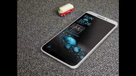 Vivo X5 Max vivo x5 max made its way through tenaa in china review