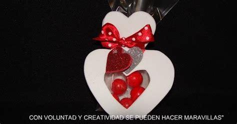 dulcero de corazon en fomi bbarte1blogspotcom con voluntad y creatividad se pueden hacer maravillas