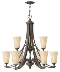 Transitional Chandeliers For Dining Room by Chandeliers Dining Room Chandeliers Transitional