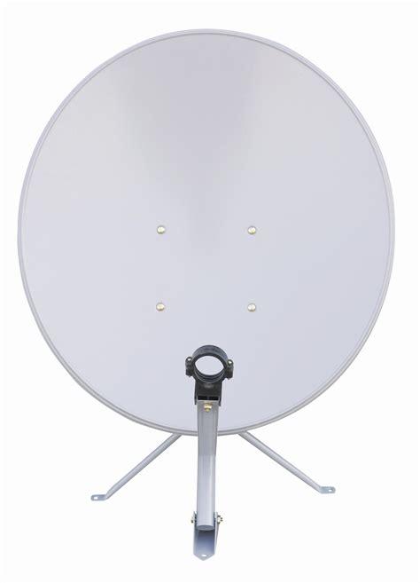 china satellite dish antenna china satellite dish antenna dish antenna