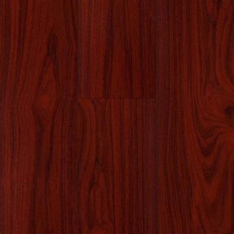 cherry laminate flooring modern house