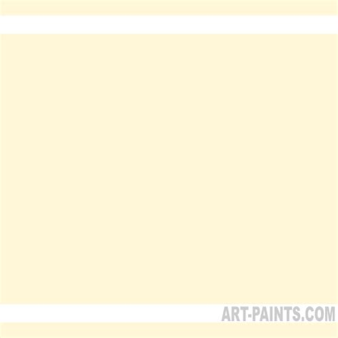 buttermilk decoart acrylic paints dao3 buttermilk paint buttermilk color americana decoart