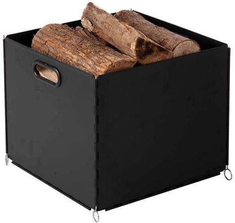 porta legna da interno portalegna da interno scegliamolo con stile offerte e prezzi