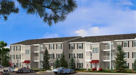 Apartments On Rd Augusta Ga Walker Estate Apartments Augusta Ga Apartment Finder