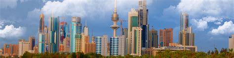 kuwait city kuwait city wikitravel