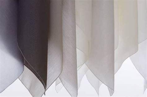 tendaggi fonoassorbenti tessuti e tendaggi a malo vicenza l idea tappezzeria