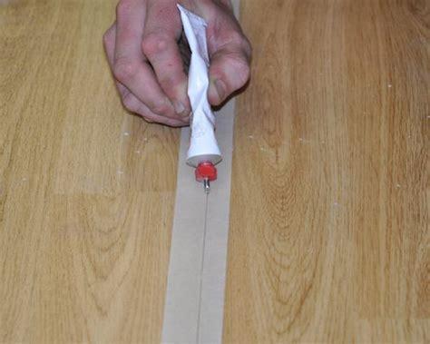 Cold Welding Vinyl Flooring   Carpet Vidalondon