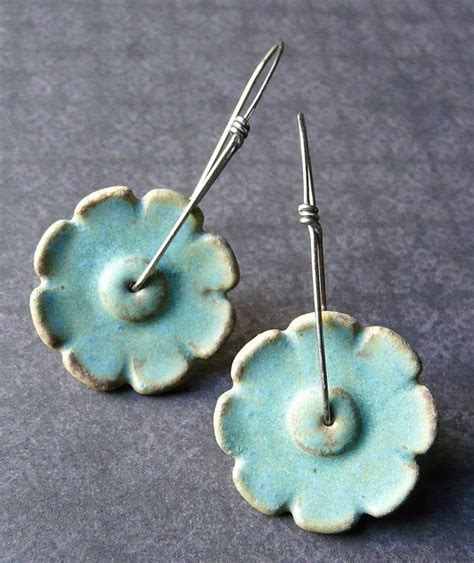 ceramic for jewelry 599 best ceramics jewelry images on ceramic