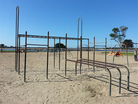 parks san diego 5 san diego parks for bodyweight exercise strong made simple san diego personal