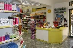 banco cassa parrucchiere mobili negozio parrucchiere mobili per negozi modul