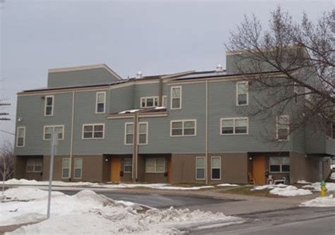 hudson housing capital profile hudson terrace apartments