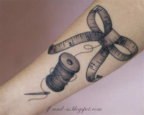 tattoo sewn lips related keywords suggestions for sewn tattoos