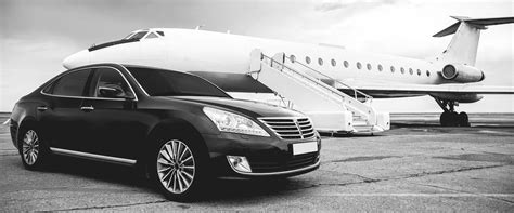 best limo service best limo service in the metro area all valley