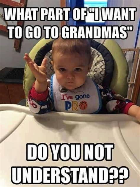 Grandparents Meme - pin by debbie richter on mom grandma pinterest