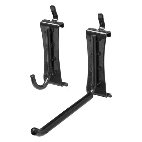Garage Hooks Gladiator J And L Garage Hooks For Geartrack Or Gearwall